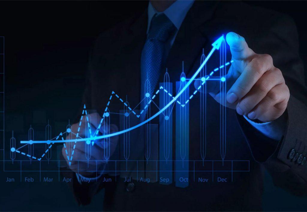 stock trading demo account india
